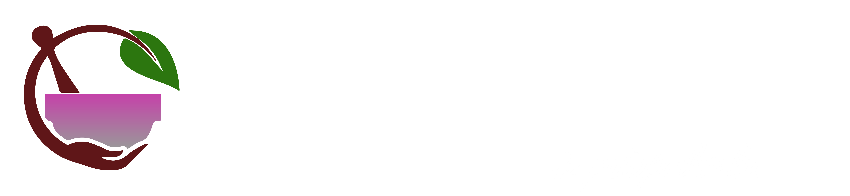 Lounaskahvila Zerafiina